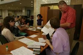 Как в Молдове восстановить утерянный аттестат об окончании средней  Как в Молдове восстановить утерянный аттестат об окончании средней школы