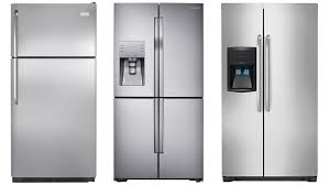 Small Picture How much kitchen space do I need for my new appliance Best Buy Blog