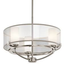 saldana small ceiling light pendant kichler lighting