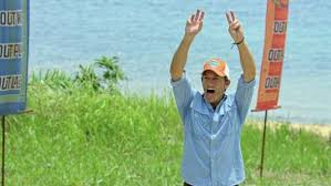 Image result for free pictures of jeff probst