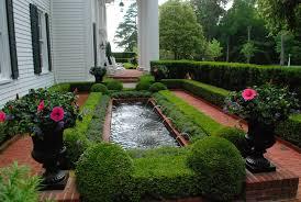 urn water fountain brielle outdoor
