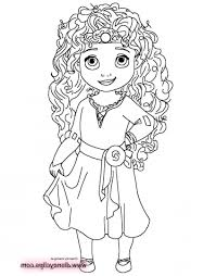 Below is a list of our princess coloring pages. Free Princess Coloring Pages
