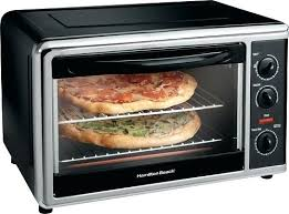 countertop convection oven whirlpool microwave combo costco haier commercial