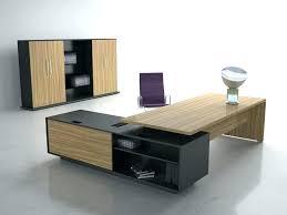 ultra modern office desk. Delighful Desk Ultra Modern Office Furniture Recliner Chair  Contemporary On Ultra Modern Office Desk U