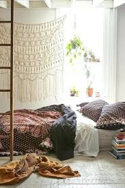 urban outfitters bed sheets urban outfitters bed sheets magical thinking medallion duvet cover urban outfitters bed linen urban outfitters bed sheets uk