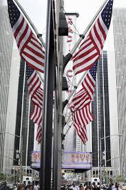New York City Uptown Midtown Posh Broke Bored Bloglovin