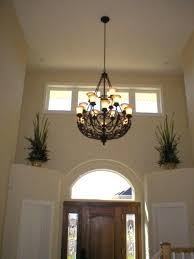 how to install chandelier chandelier light installation how to install a chandelier picture the right places how to install chandelier