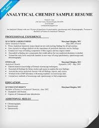 drafting resume sample resume examples for job skills skills drafting resume sample resume examples for job skills skills drafting resume