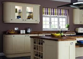 kitchen ideas with cream cabinets kitchen ideas cream cabinets kitchen wall color ideas with cream cabinets