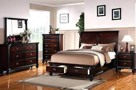 mens bedroom furniture. Manly Bedroom Furniture Set Decorating Ideas Male 7 More And Design With . Mens S