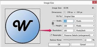 View Cara Merubah Ukuran Gambar Di Photoshop PNG