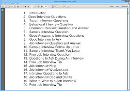 mock interview questions mock interview questions happy now tk