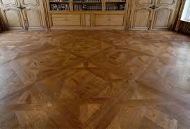 Wood floor designs herringbone Chevron Hardwood Home Design Amusing Flooring Ideas Herringbone Flooring Engineered Wood Tile Rugs For For Amusing Wood Unheardonline Wooden Floor Lounge Ideas Curious Wood Floor Patterns Images For