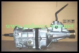 toyota hilux gearbox/4Y gearbox for sale – toyota manufacturer from ...