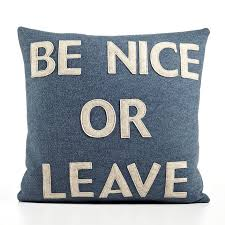 decorative pillows with words. Contemporary With Decorativepillows9 For Decorative Pillows With Words X