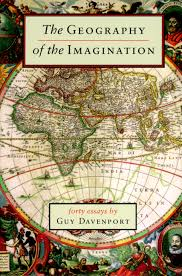 geography essays geography of the imagination david r publisher  geography of the imagination david r publisher