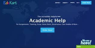 what does technical assignment help websites do quora  management assignment assignments law assignments economics assignments finance assignments accounts assignments computer science assignments etc