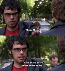 Flight Of The Conchords Best Quotes