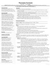 Resume Word List Of Skills Forensic Thesis Topics Issues Homework