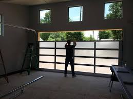 garage door repair colorado springsGarage Door Installation Colorado Springs  Above The Rest Garage