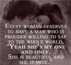 New Love Quotes Enchanting 48 Best Love Quotes Sayings Images Pics And Wallpapers Yo Quotes