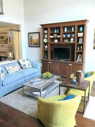 rooms to go entertainment center area rugs rooms to go rooms to go entertainment center basement