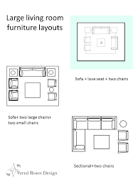 room furniture layout. Living Room Furniture Layout Sofa Setup Ideas With Fireplace .