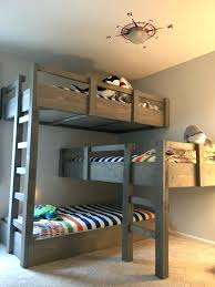 unique bunk beds really cool for themed fun toddlers unusual astounding kids bedrooms boys t62 cool