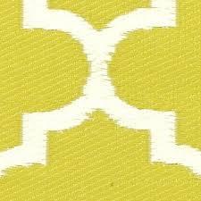 yellow outdoor rug tangier green yellow outdoor rug aurora blue yellow indoor outdoor area rug