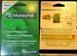 moneybak moneypak remove doj your computer has been blocked virus  lmh mag keeping you n the know what you should know before you buy this card