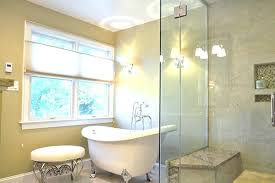Cost Bathroom Remodel Beauteous Bathroom Remodeling Estimates With Bathroom R 48