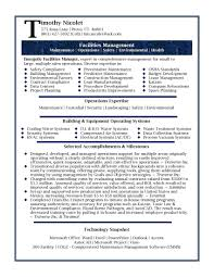 Professional Resume And Cover Letter Writing Services And 37