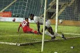 TFF 1. Lig: Ankara Keçiörengücü: 1 - Altınordu: 1 - Yeni İstiklal