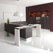 A Frame Kitchen Kitchen Kitchen Set On A Frame Of Natural Wood Licia Aran