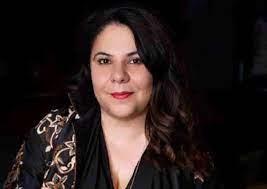 Morgana, torna il Podcast dei record di Michela Murgia