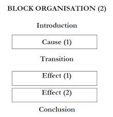 cause effect essay meaning proofreading custom essay writing  argumentative claims