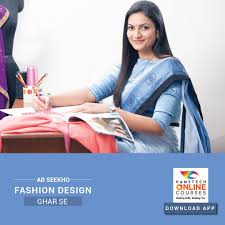 Fashion Design Lessons Online Learn Fashion Design From The Comfort Of Your Home Download