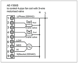 simple thermostat wiring if simple thermostat wiring diagram simple simple thermostat
