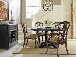 Home Furnishings Stanley Furniture And Inspiring Design Ideas At Goods Home