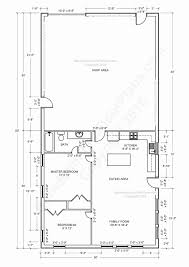 cozy home plans elegant cosy house plans fresh easy house plans new easy home plans to