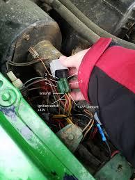 1987 ranger 2 9 secondary fuel pump won t run ranger forums the 1987 ranger 2 9 secondary fuel pump won t run 20170307 172050 jpg