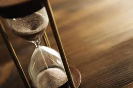 Image result for picture of hour glass