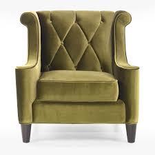 green upholstered chairs. Green Upholstered Chairs 13 Best Chartreuse Images On Pinterest | Accent C