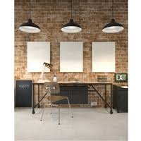 Office backdrops Corporate Office Industrial Office Printed Backdrop Backdrop Express Office Backdrops Backdrop Express