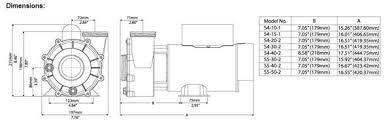 waterco spa pump wiring diagram wiring diagrams and schematics galaxy spa pump s4 20 2 aqua flo xp2 exp2 waterway ex2