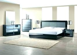 glass bedroom furniture glass bedroom furniture sets mirror bedroom furniture set glass next black glass bedroom