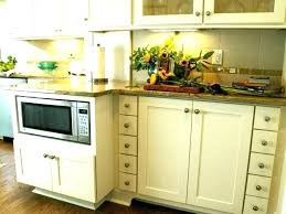 kitchen cabinet doors only purchase cabinet doors pleasant cabinets kitchen cute cute purchase kitchen cabinet doors