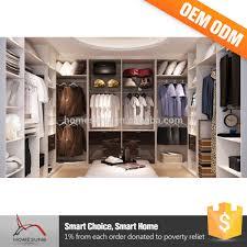 Laminate Bedroom Furniture Laminate Bedroom Furniture Laminate Bedroom Furniture Suppliers