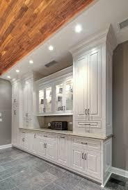 Christopher Peacock Kitchen Designs Custom Kitchen Cabinets Christopher Peacock