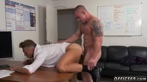 Straight dad masturbation videos